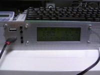 Ts3c0357