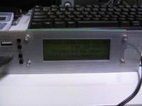Ts3c0358