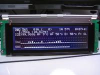 Ts3c0363